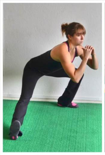 backward-rotational-lunge