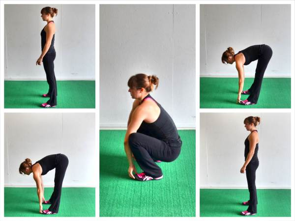 squat-stretch