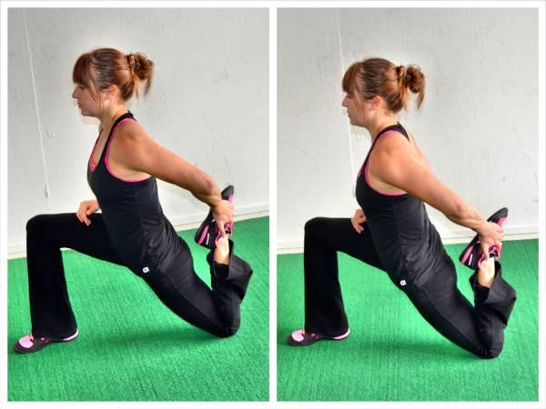 half-kneeling-quad-stretch