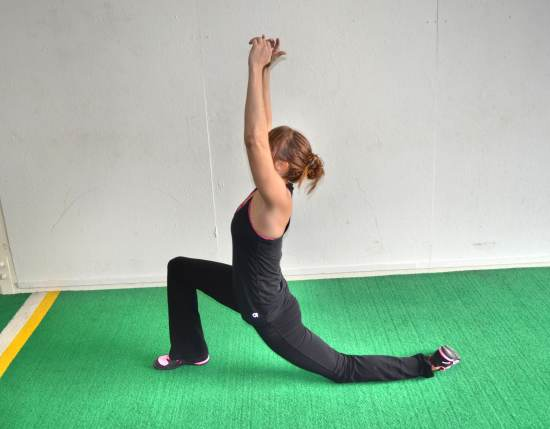 kneeling-hip-stretch