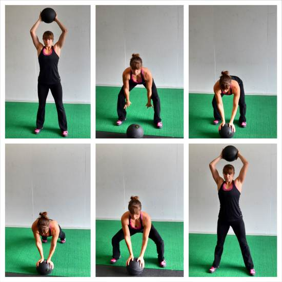med-ball-burpee-slams