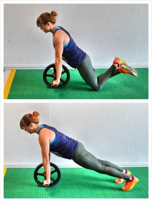 power-wheel-push-up-hold