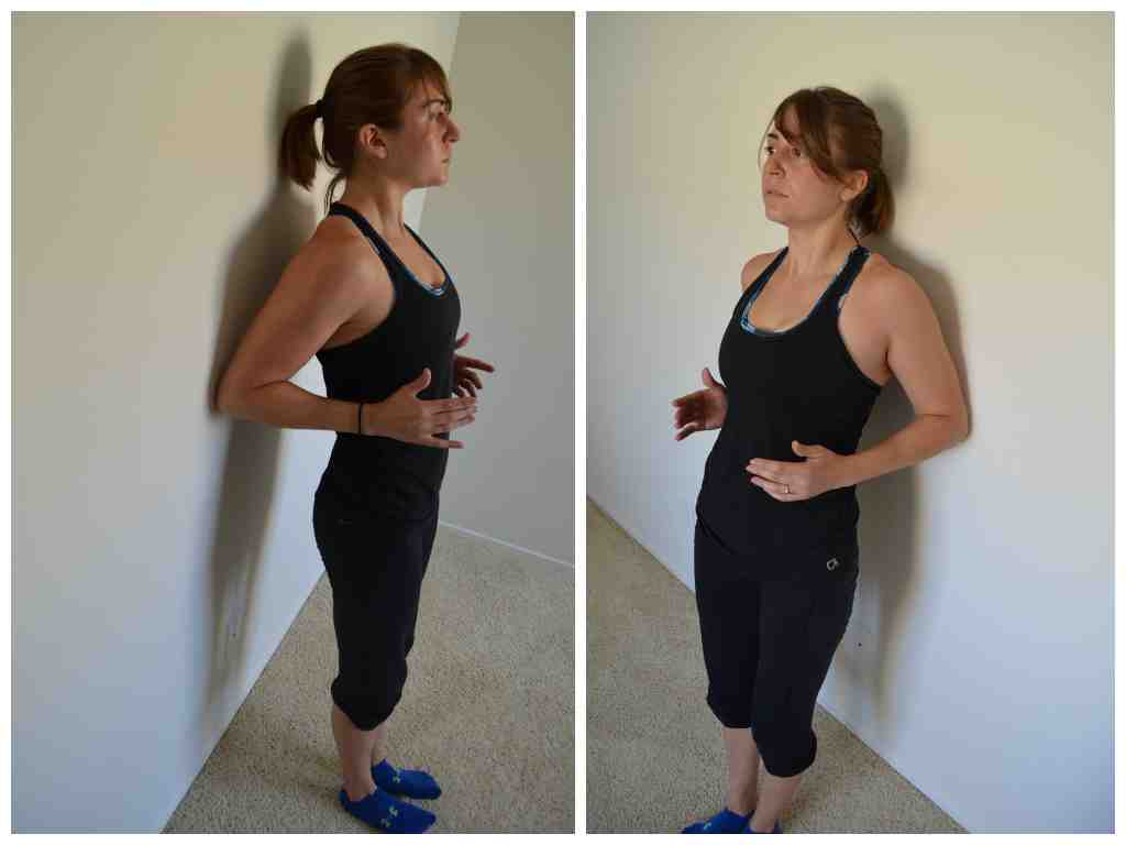 The Most Essential Exercise No One Is Doing – Scapular Wall Holds
