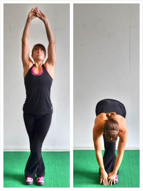 standing-hamstring-stretch