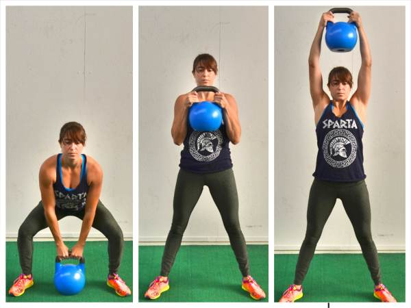 kettlebell-squat-catch-and-press