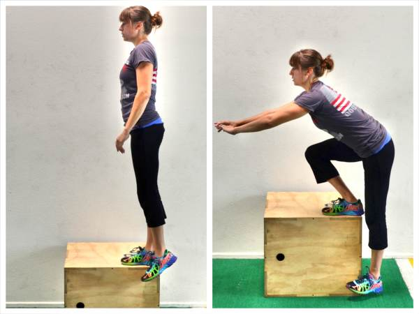 15 Bodyweight Glute Exercises Redefining Strength