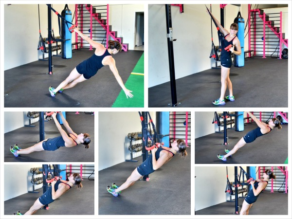 inverted-row-variations