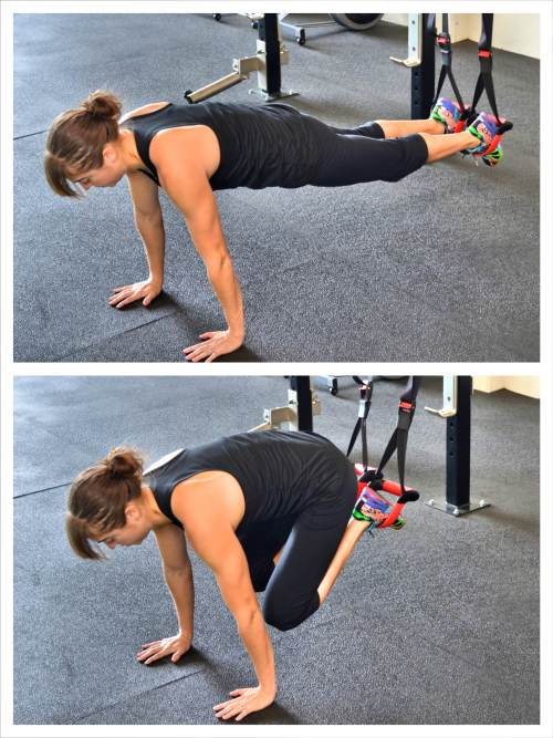 suspension-trainer-knee-tucks