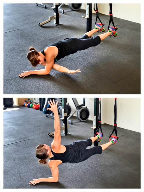 suspension-trainer-plank-with-rotation
