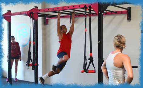 monkey_bar_training_costa_mesa