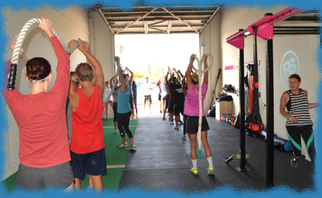 bootcamp training costa mesa