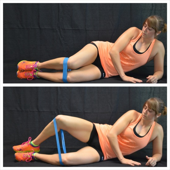 clam-glute-exercise