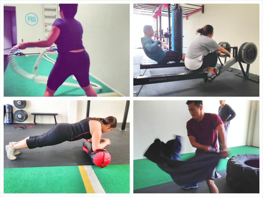 endurance-workout-costa-mesa