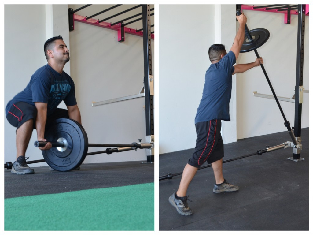 10 Rotational Exercises Redefining Strength