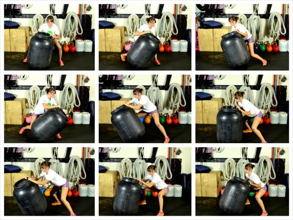 barrel-workout