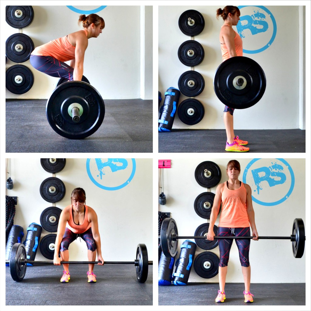 conventional-barbell-deadlift