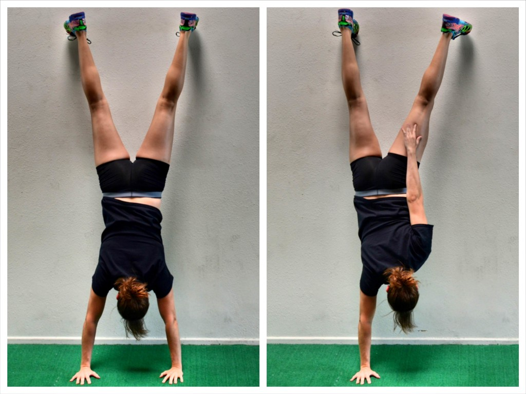single-arm-handstand-hold
