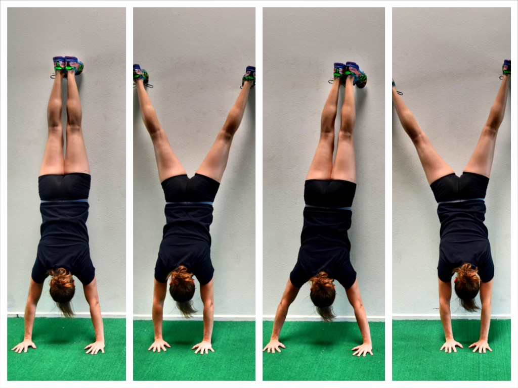 handstand-wall-walking