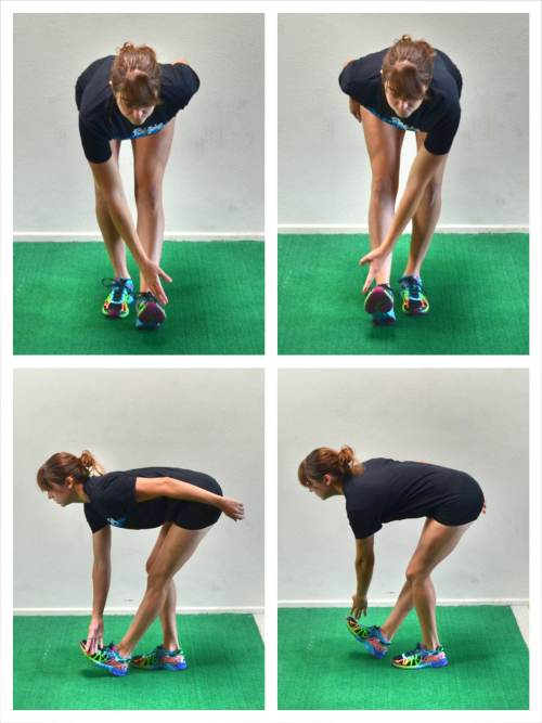 hamstring-and-calf-stretch