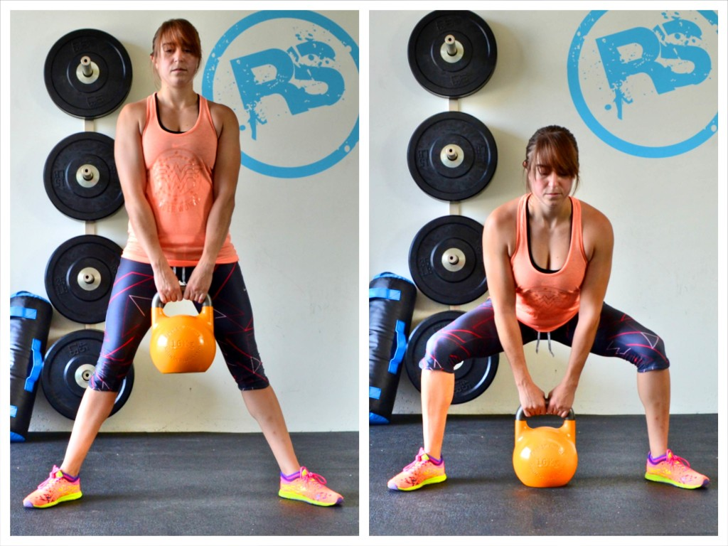 kettlebell-sumo-deadlift