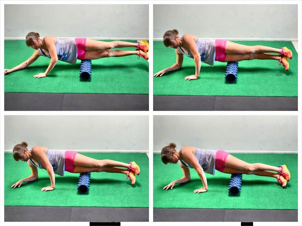 foam-rolling-for-it-band