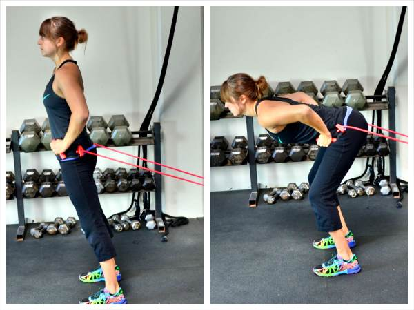 resistance-band-hip-hinge