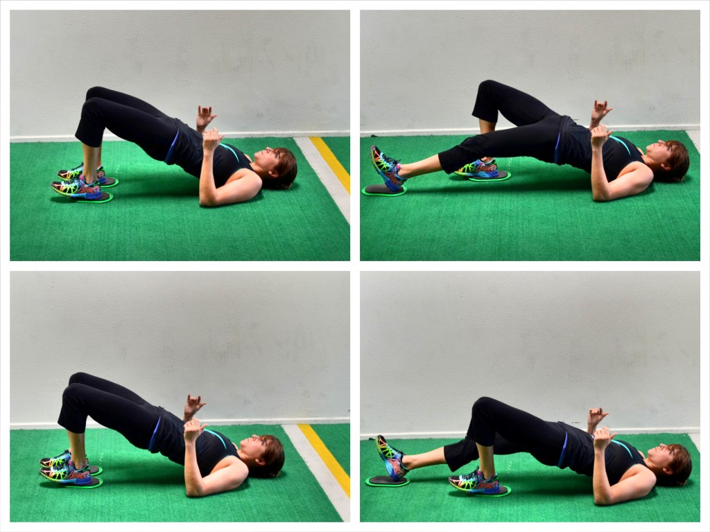 single-leg-glute-bridge-and-curl