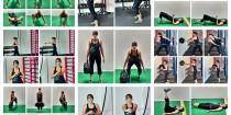 core-training-exercises