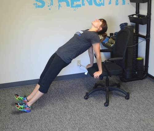 desk-stretch-for-chest