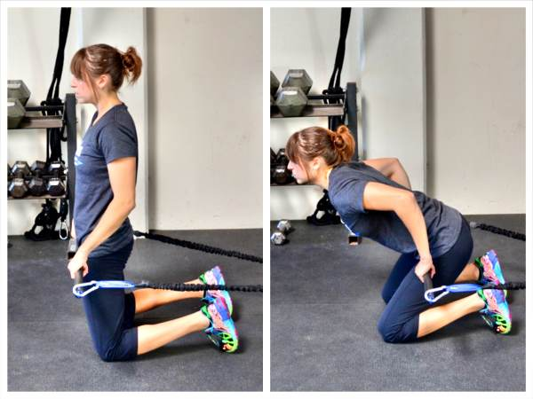 kneeling-hip-thruster