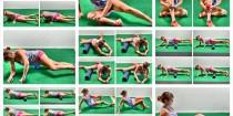 10-lower-body-foam-rolling-exercises