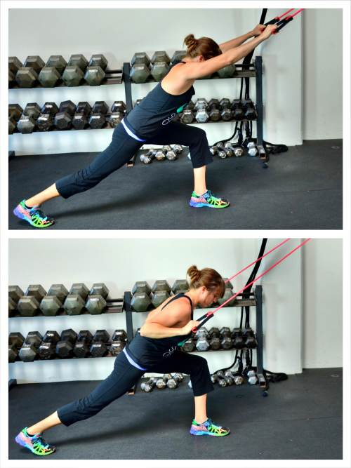 thoracic extension exercises redefining strength
