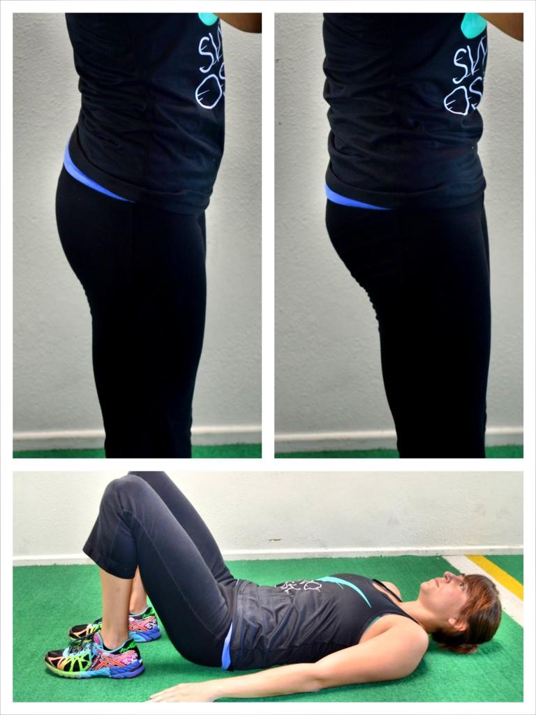 pelvic-tilt-exercise