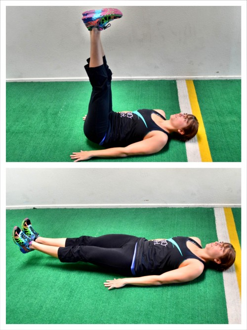 leg-lower-ab-exercise