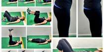 exercise-for-low-back-pain
