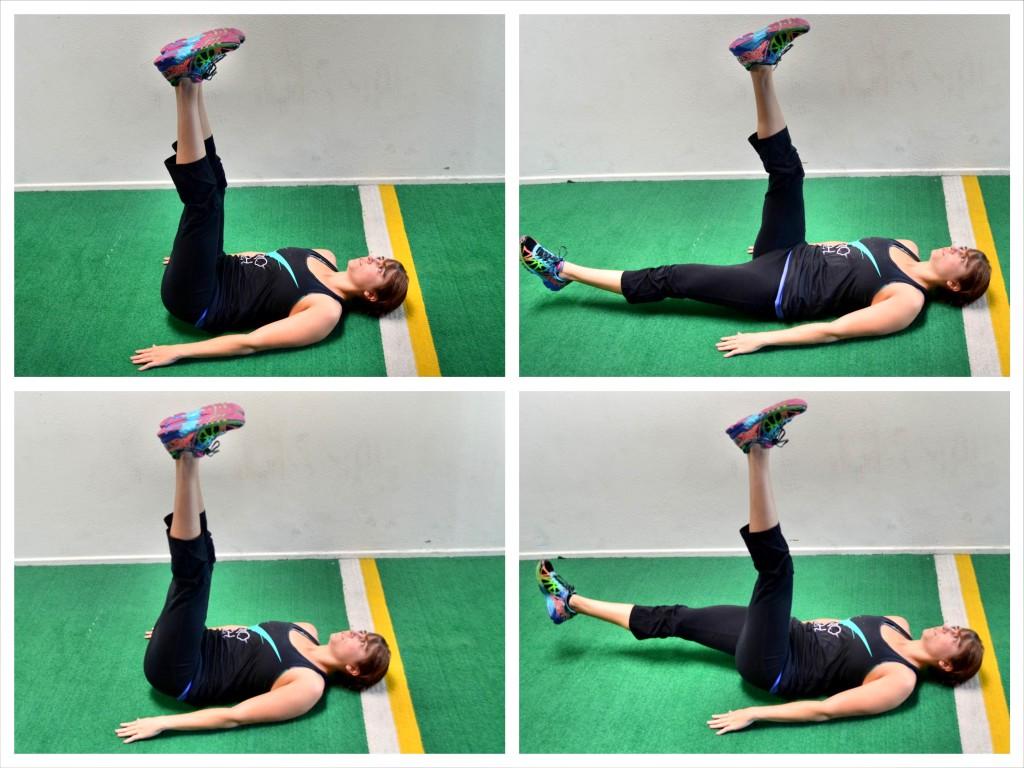 scissors-ab-exercise