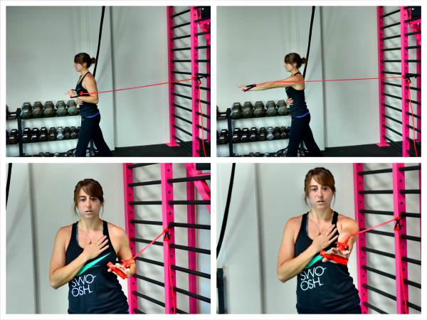 resistance-band-chest-press