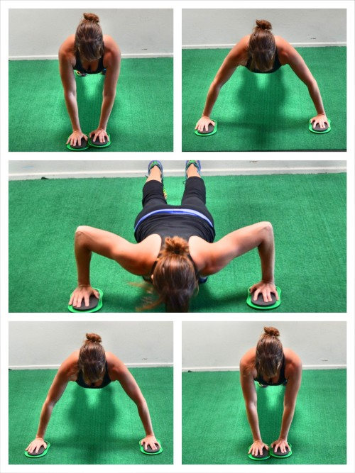 fly-push-up
