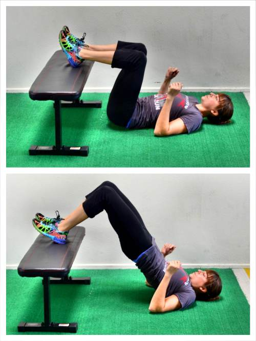glute-bridge-feet-on-box