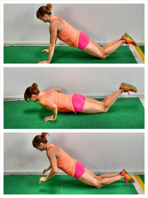 modified-plyo-push-up