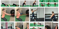 travel-workouts-30-exercises