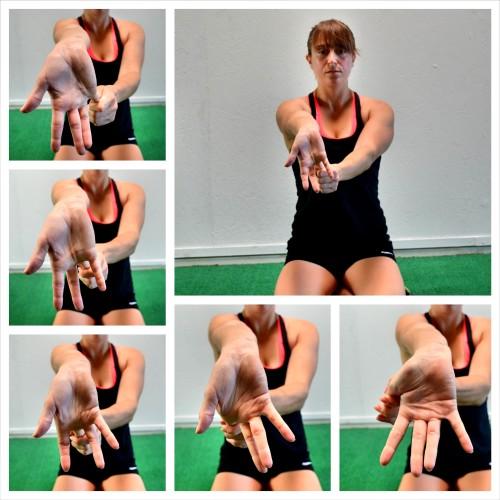 wrist-release-stretch