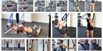 10-upper-body-suspension-trainer-exercises