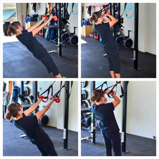 suspension-trainer-bicep-curl