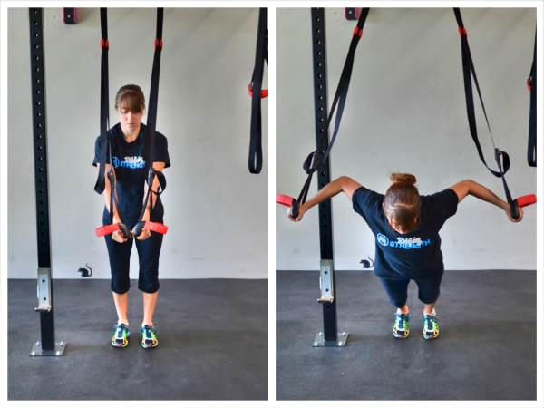 suspension-trainer-chest-fly