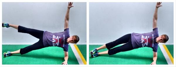 side-plank-with-leg-raise