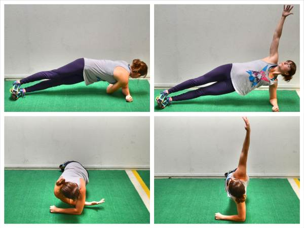 side-plank-with-reach-under