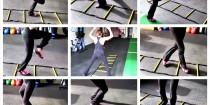 agility-ladder-drills