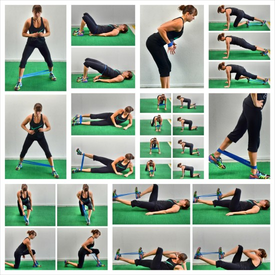 Watch Exercises To Strengthen Your Legs And Better Body Balance In Hindi video