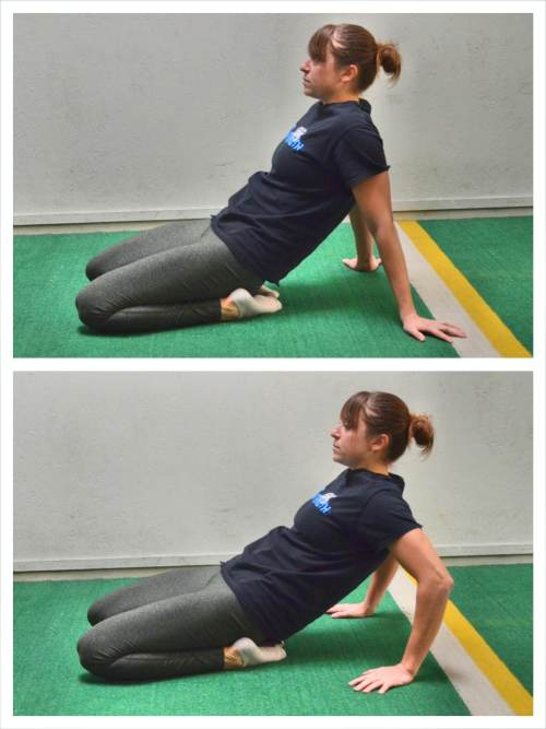 peroneal-and-quad-stretch